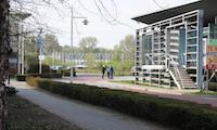Kantorenpark Diepenvoorde